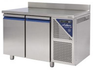 Стол холодильный Dal Mec ECT702AL