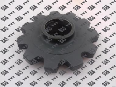 Натяжна зірочка Z-11 Fantini 03460 аналог