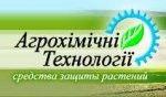 Инсектицид Ассистент (Агрохимические технологии)