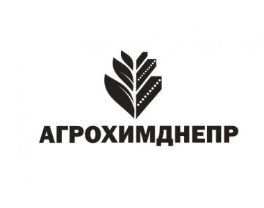 Нітроамофос, NPK, амофос, діамофоска