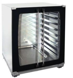 Шкаф расстоечный Unox XLT135 (БН)