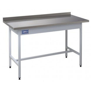 Обробний стіл КИЙ-В СП-1