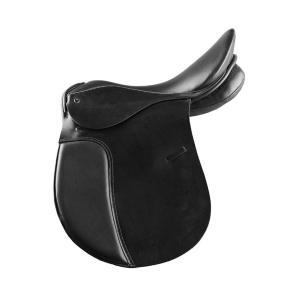 Седло для лошадей