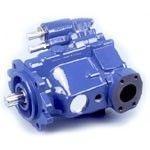 Гидромоторы для комбайнов и тракторов Kawasaki, Sauer Danfoss, Linde, Vivoil, EATON, B&C.