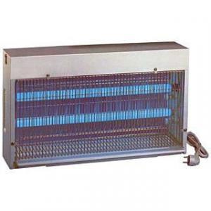 Лампа для уничтожения насекомых WE-100-2
