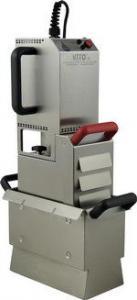 Пристрій фільтруюче VITO 80