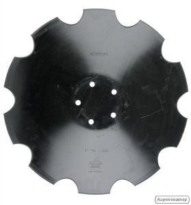 28071305 Диск HORSCH JOKER, 520 мм