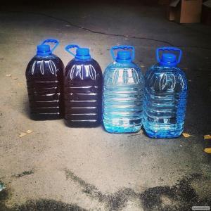 Продам водку заводского производства!!!! Опт и розница