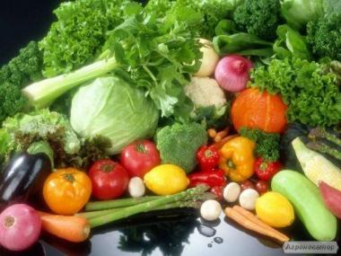 Продам насіння овочів оптом і роздріб