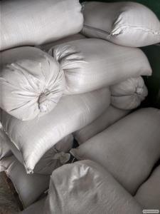 Мука костная (мешок 50 кг.)