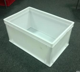 Ящик, ящики пластиковые