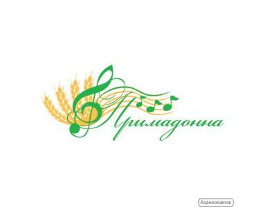 Гербицид Примадонна СЭ (Щелково Агрохим Украина)