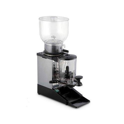 Кофемолка GGM MC1-INOX