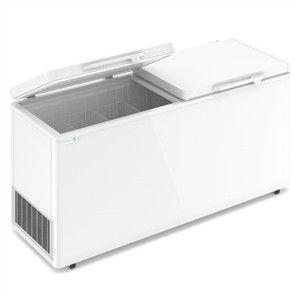 Морозильний лар Frostor F 700 SD