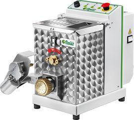 Машина для приготування свіжих макаронних виробів Fimar MPF/4