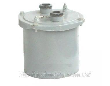 ОСОВ 0,25 Трансформатор ОСОВ-0, 25 трансформатор однофазний захищений в корпусі