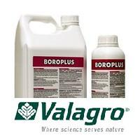 Добриво Бороплюс (Boroplus) 5л, Valagro