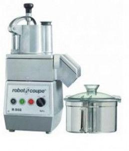 Кухонный процессор R502 3Ф Robot Coupe