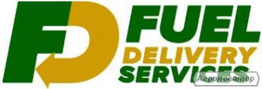 Перевозка нефтепродуктов (бензин, ДТ, керосин, услуги бензовоза)