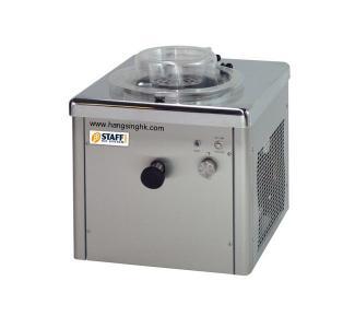 Фризер для твердого морозива Staff BTM10 A