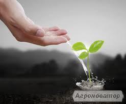 Диаммофоска NPK 10:26:26, NPK 16:16:16,8:19:29,Амофос,Сульфоамофос