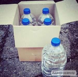 Продам оптом спирт пищевой зерновой класса «Люкс»96,6°.