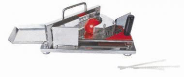 Слайсер для томатів механічний HT-5.5