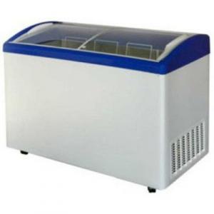Морозильний лар BYFAL - ARO 405