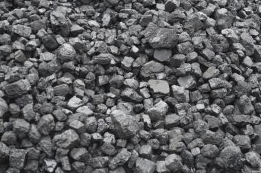 Вугілля Уголь для Котла!
