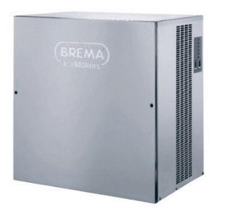 Ледогенератор Brema VM500A (БН)