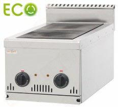Плита электрическая Orest ECO ПЭ-2-Н(0,18) 700 ЕСО