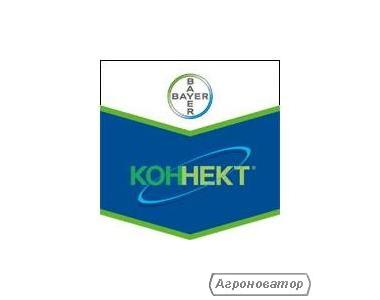 Інсектицид Коннект (Bayer Crop Science)