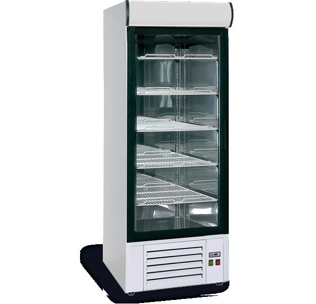 Холодильна шафа JOLA 700.1 Igloo