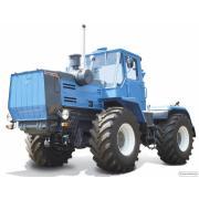 Т-150 (ХТЗ)  капитальный ремонт с гарантией