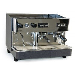 Кофемашина GGM KMC