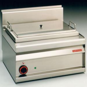 Сковорода електрична BR-6ET