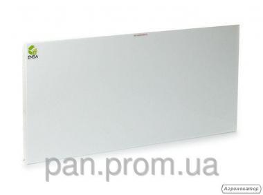 Настінний обігрівач Ensa P500 (500 Вт)
