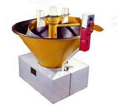 Тестоокруглительные машини (тістоокруглювачі) апарат округлення тіста