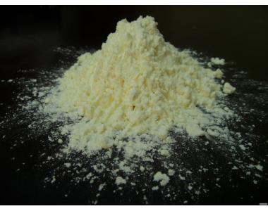 рисове борошно оптом по Україні