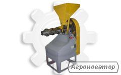 Экструдер для комбикорма ES-77