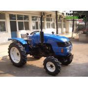 Сельхозтехника Мини трактор Донг Фенг 244 Don, фото #1.