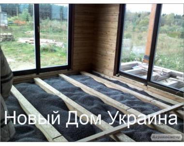ПЕНОСТЕКЛО Киев вспененное стекло піноскло Fomglas