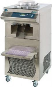 Комбінована машина для морозива R151 W MAX