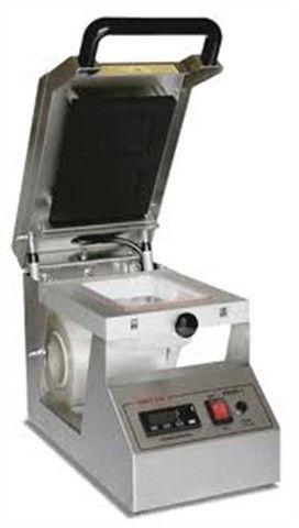 Термопакувальна машина для лотків Profi 1N Orved