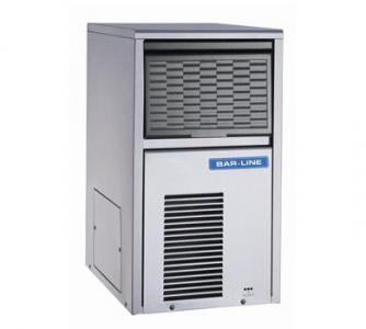 Льдогенератор Scotsman В 18 AS-M