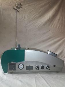 Пневматичний автоматичний вакцинатори ZOOTEC