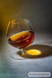 Продам коньяк водку вина оптом и в розницу