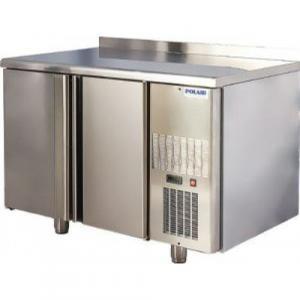Стіл холодильний Polair TM2GN-G