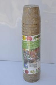 Дерев'яна упаковка і тара