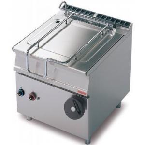 Сковорода електрична Lotus BR50-78ETF/I